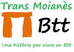 Trans Moianès Btt
