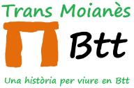 Trans Moianes Btt