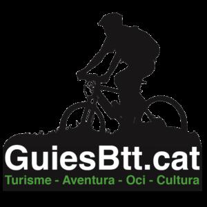 GuiesBtt.cat